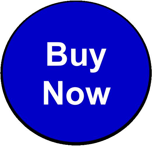 Buy Order LNG028 – LNG( Liquid Natural Gas)