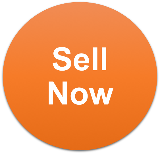 Sale Offer CO268 – Nigerian Light Crude Oil (BLCO)